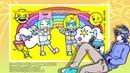 〖KAITO V3〗い〜やい〜やい〜や・Whatever~Whatever~Whatever~〖Vocaloidカバー〗