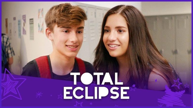 "TOTAL ECLIPSE | Season 2 | Ep. 5: ""Happy Birthday"""