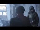 Полная версия без цензуры. Фильм 7-й_ «На Войне, как на Войне». 18 часть 2