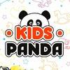 KiDsPanda. Игрушки и товары для детей Серпухов