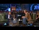 Rowan Atkinson says Bob Top Gear 2011 scene