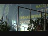 5-й Кубок по плаванию - ЮНЫЙ ЧЕМПИОН во ДС ДЕЛЬФИН (01.12.2018)