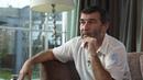Интервью. Евгений Грищковец о своем новом романе «Театр отчаяния или отчаянный театр»