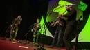 Woody Black 4 Bass Clarinet Quartet - Live Teaser