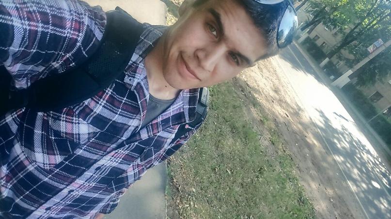 Dmitriy, 24, Cheboksary
