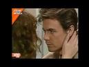 🎭 Сериал Мануэла 168 серия, 1991 год, Гресия Кольминарес, Хорхе Мартинес.