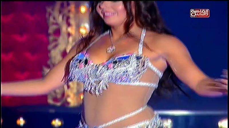 آلا تقدم أجمل رقصاتها في الحلقة الأخيرة من
