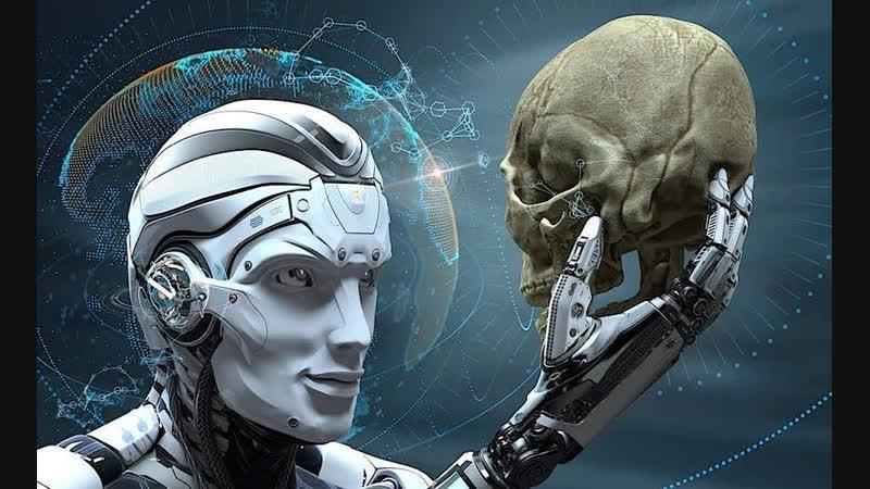 AIVA (Artificial Intelligence Virtual Artist)