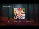 Национальный гимн королевства Сардинии Cunservet Deus su Re