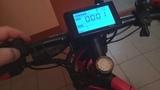 Настройка LCD дисплея sw900 !!!