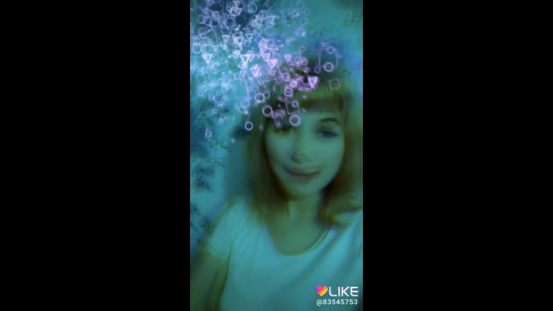 Like_6603174754768990110.mp4