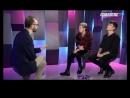 Intervista Benji e Fede a Il Corriere Della Sera 14⁄12⁄17