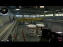 CS:GO illusion