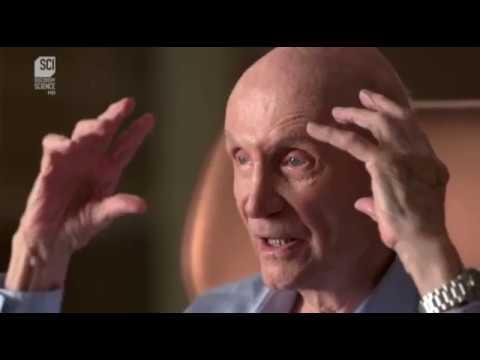 Discovery Космические ЧП Нехватка кислорода 8 серия из 8 HDTVRip