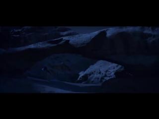 Аладдин — Русский тизер-трейлер (2019)