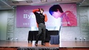 24 03 19 Фансайн Дону в Пусане Jang Dongwoo Party Girl