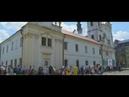 Захват русских храмов на Украине