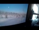 Дмитрий Шилов Загородный дом в подарок суперкубок и Валуев