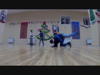 Breakdance_2