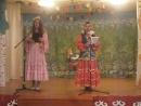 Стәрлетамаҡ районы Наумовка мәктәбендә Ләйсән Насырова алып барыусы минең ейәнсәрем Дауамы 2