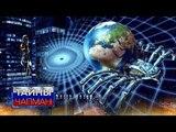 Тайны Чапман. Рабы мировой паутины