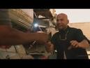 Смертельное оружие 1 сезон 3 серия. Риггс и Мерто ловят Пако с картеля