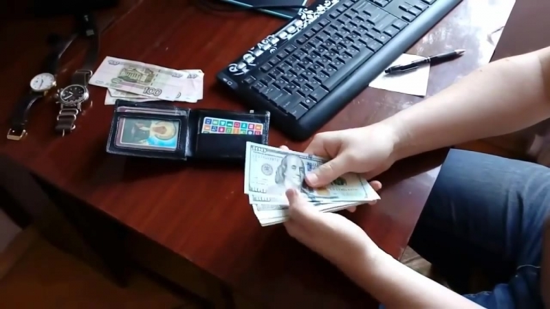 Видео урок заработка как заработать деньги в Olymptrade Олимп Трейд бинарные опц (1)