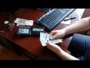 Видео урок заработка как заработать деньги в Olymptrade Олимп Трейд бинарные опц 1