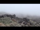 Новая Зеландия Забытый рай New Zealand The Forgotten Paradise Аттила Тенки Attila Tenki