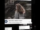 Excellent music Chita Красивые люди города Чита