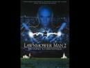 Газонокосильщик 2: За пределами киберпространства / Lawnmower Man 2: Beyond Cyberspace, 1996 Визгунов,1080