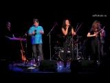 Sofi Okran - Софи Окран - Stuff Like That (live)