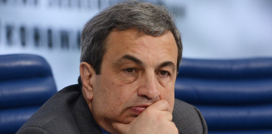 Профессор Яков Миркин: В российских университетах убивают кафедры