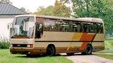 Ikarus 366 1990 91