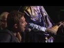 Damon Albarn Out of Time feat The Orchestra of Syrian Musicians