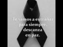 Montserrat Caballé. 12 de abril de 1933-- 6 de octubre de 2018. D.E.P
