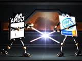 Intel vs AMD 2018 -- [ 9900K vs 2700X ]