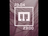 Safe Mode x LIFT12 Radu Mirica (Ro)