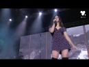 Lana Del Rey – 13 Beaches (Live @ «Lollapalooza Festival», Chile)
