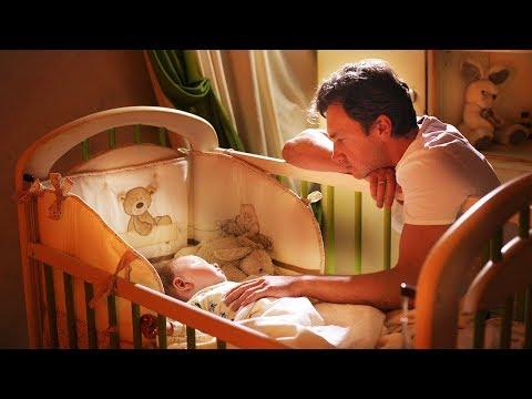 Mozart para Bebes Estimulacion Inteligencia 180 Cancion de Cuna Mozart, Música para Dormir Bebés