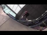 Mens Skate Street Qualifier, Next X Skate Park Street_ FULL BROADCAST _ X Gam