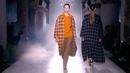 Lebor Gabala | Fall Winter 2019/2020 Full Fashion Show | Exclusive