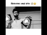 Sevdiyine naz etdi instagram_HD.mp4