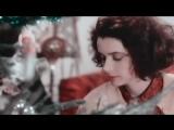 Wham! - Last Christmas (Pudding Mix)