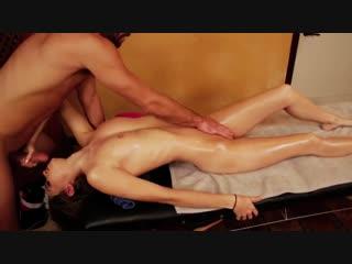 Tali dova - deep tissue vaginal massage [ new porn, sex, blowjob, 2019, hd ]