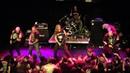 Extreme Noise Terror Live @ Bloodshed Fest 14