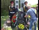 Последний бой летчика Солуянова