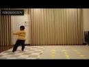Bruce Lee reencarno en este chinito de 7 años con habilidades increíbles