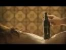 ПОДЕЛИСЬ С ДРУГОМ - реклама пива Guinness