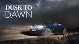 Rolls-Royce Dawn Heavens Above - Carfection (4K)
